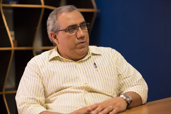 Danilo Bahia Andrade