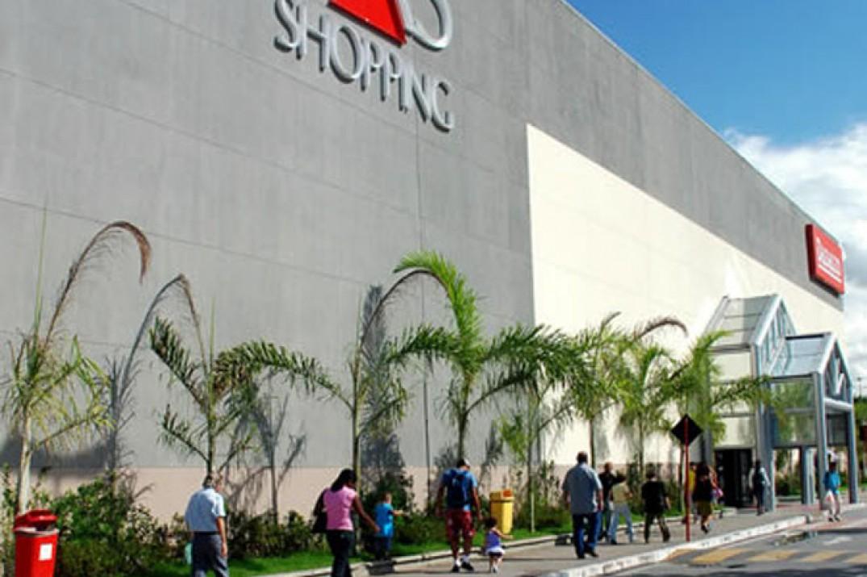 Minas Shopping 062cceea91